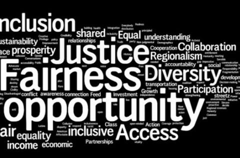 Access-Inclusion-Fairness-Opportunity.jpg