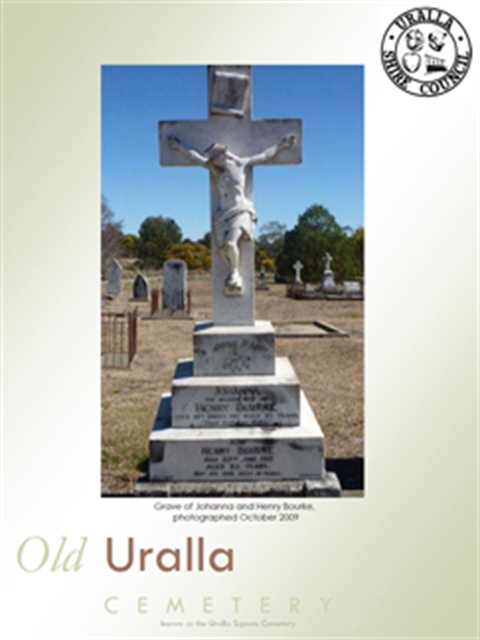 Photo-Old-Uralla-Cemetery.jpg