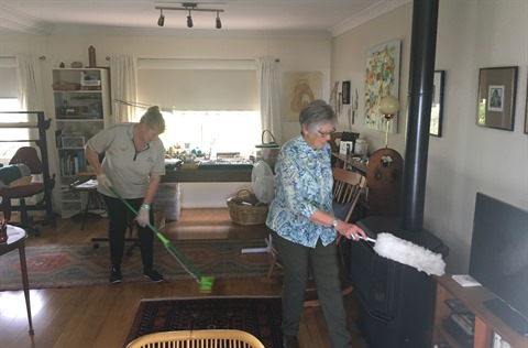 Cleaning-photo-2019_1.jpg
