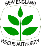 new-england-weeds-authority-logo.png
