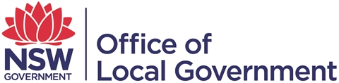 Office-of-Local-Government_HiRes_cropped.jpg