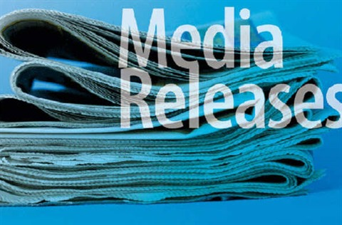 Media-Releases-Image